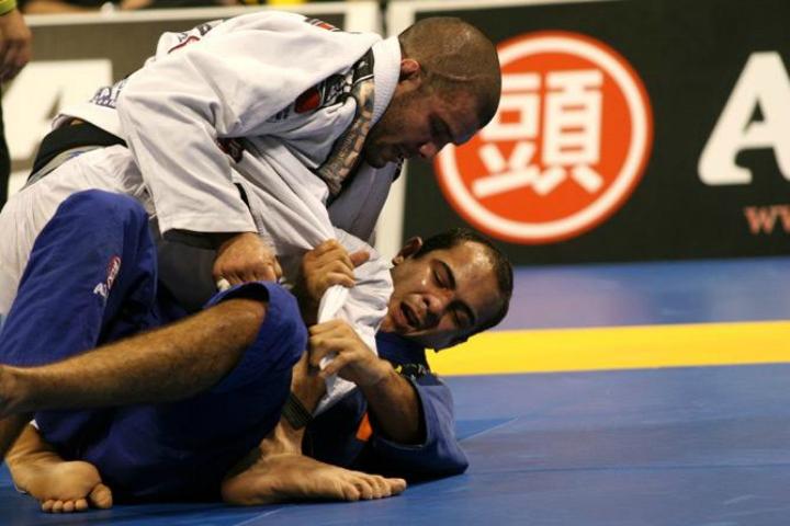 Rodolfo Vieira Workout Rodolfo Vieira 39 i 39 d Rather