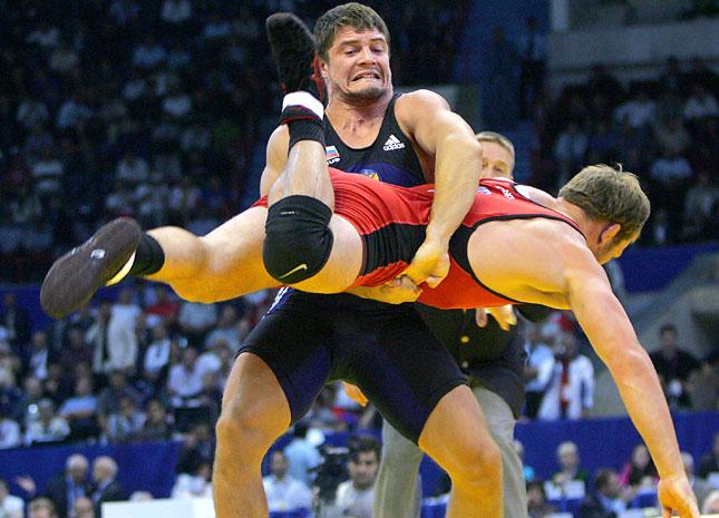 s070918_wrestling