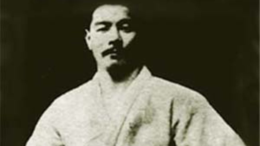 New Findings Emerge On Why BJJ Pioneer Maeda Did Challenge Matches