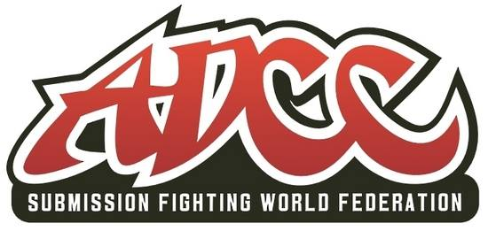 ADCC 2019 ( 5 WAYS to get the Invite )