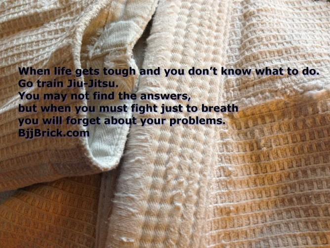 bjj-quote-problems