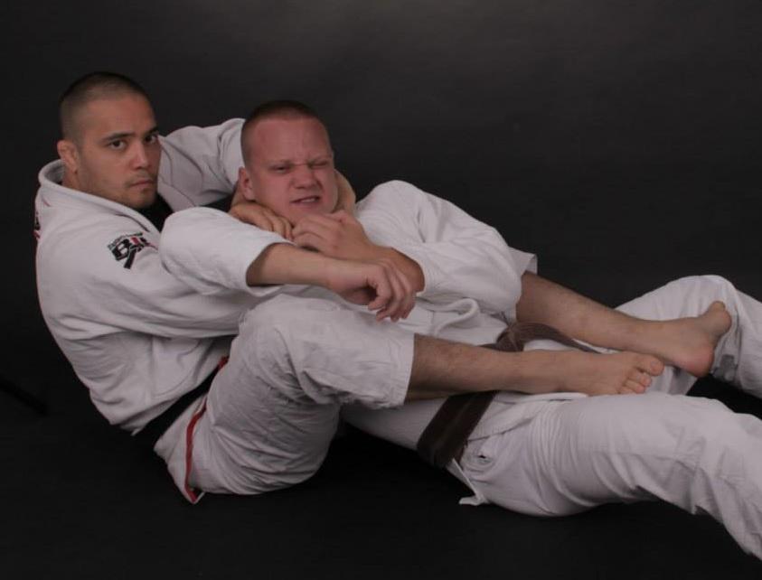 12 Essential Things To Avoid in Jiu-Jitsu