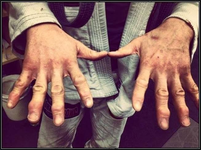 hands-of-paulo-miyao