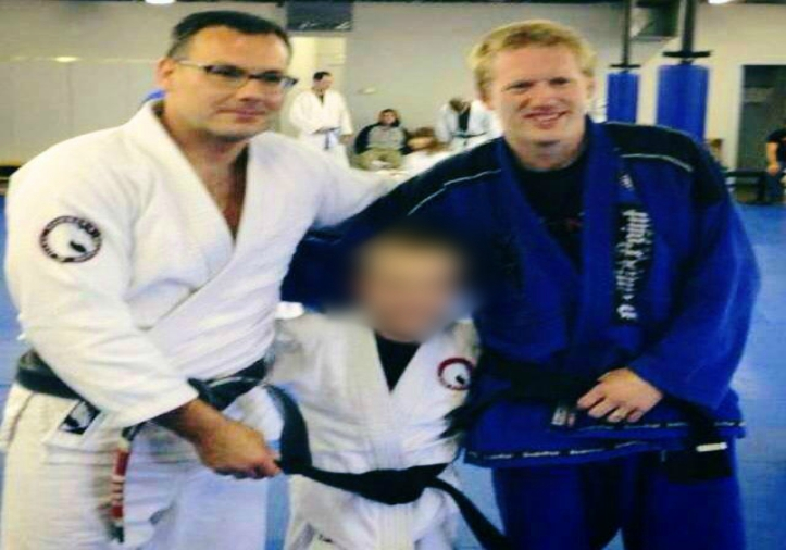 Why There Never Should Be 'Junior Black Belts' in Brazilian Jiu-Jitsu
