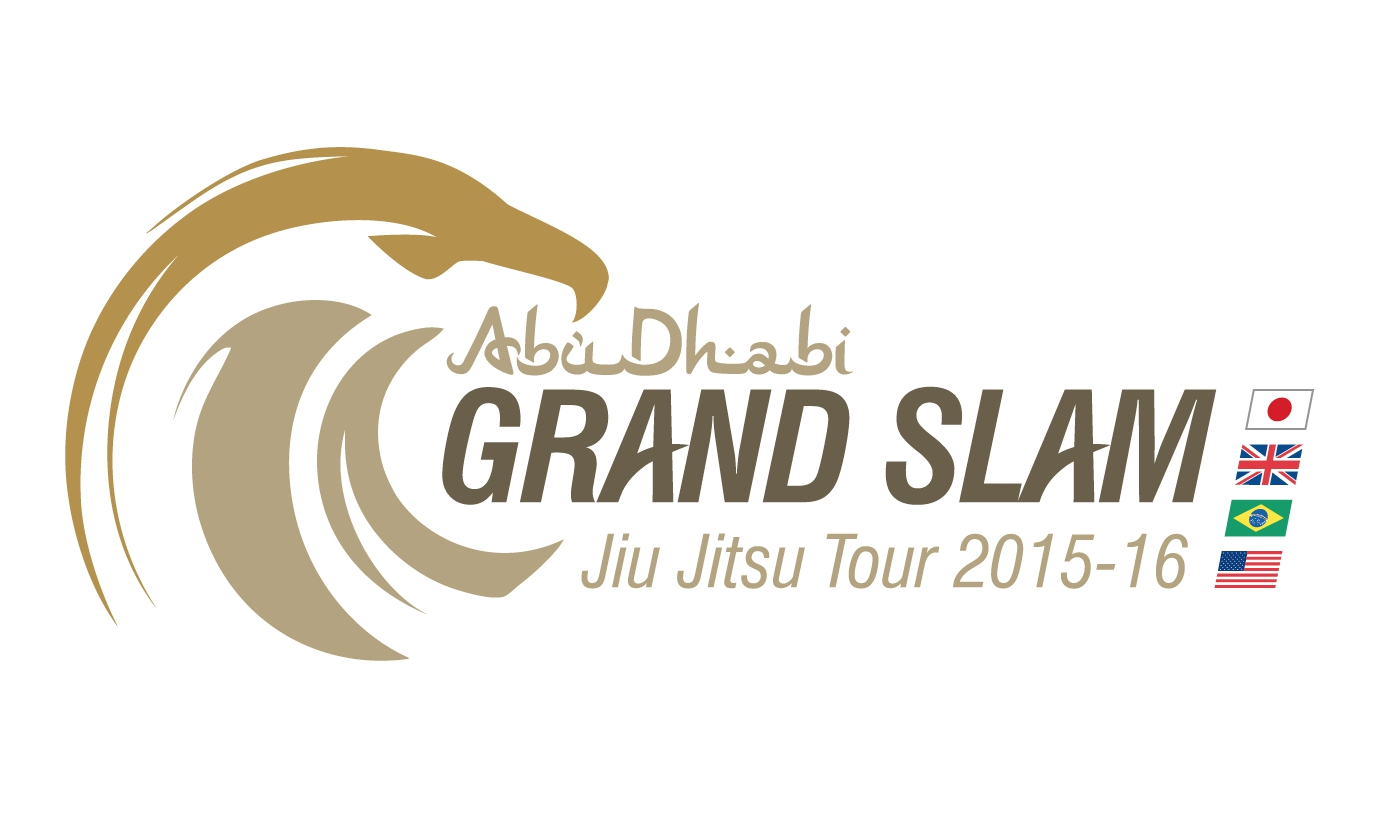 UAEJJF Launches 4 Worldwide Grand Slam Jiu-Jitsu Events with Huge Money Prizes