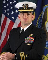 jocko marine