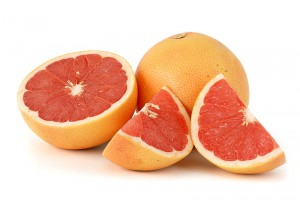 does-grapefruit-burn-fat-for-weight-loss