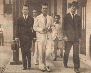[Image: 1933-300x239.png]