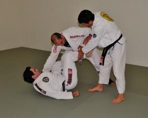 Gifts To Give a Jiu-Jitsu Fighter