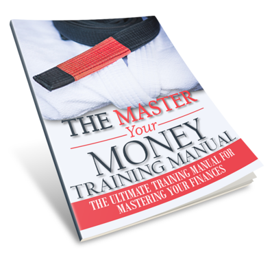 Master-Your-Money-Training-Manual