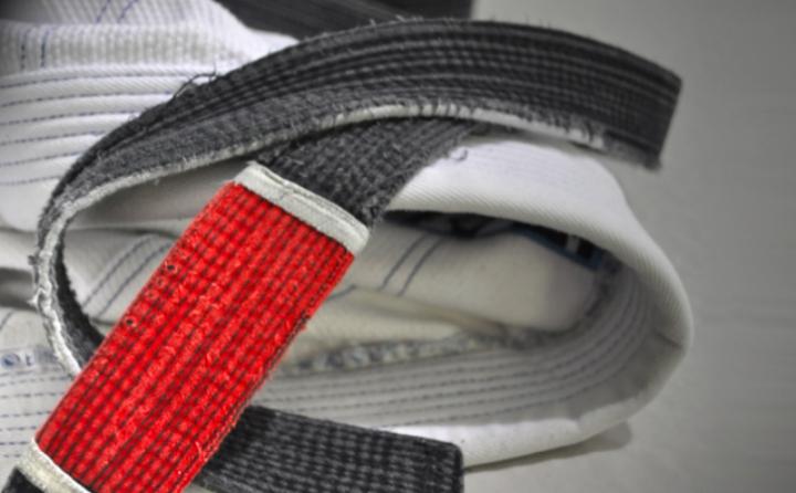 Fastest BJJ Black Belt Promotion in History: 18 Months, Faster Than Caio Terra & BJ Penn