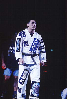 enson-inoue-spirit-of-japan-gi-by-tatami-fightwear-2