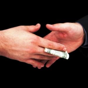 money_changing_hands-300x3001