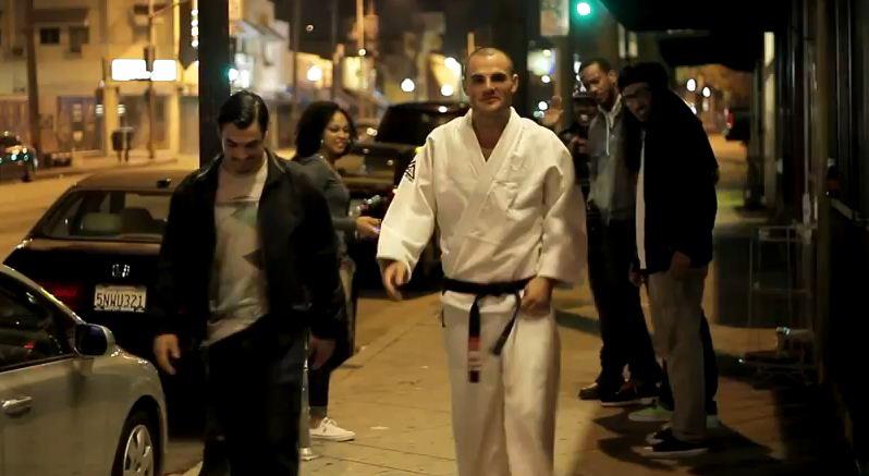 Top 10 Part-Time Jobs for Brazilian Jiu-Jitsu Athletes