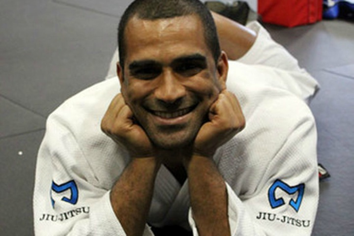 The 5 Different Types of Brazilian Jiu Jitsu Black Belts You Will Encounter