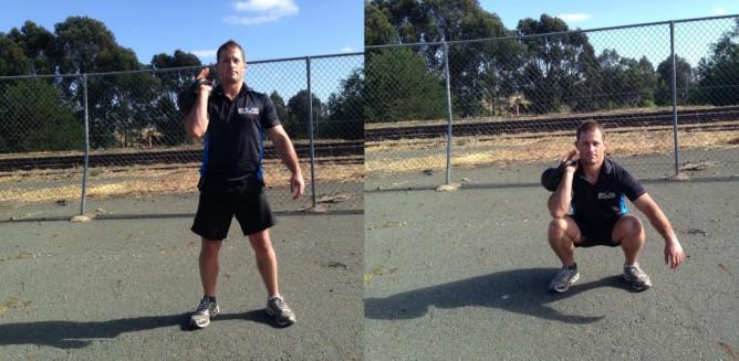 squats-1024x501