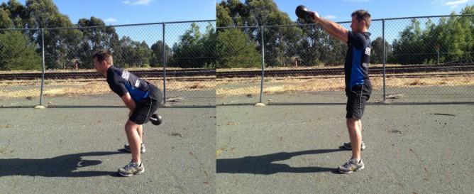 swings-1024x418