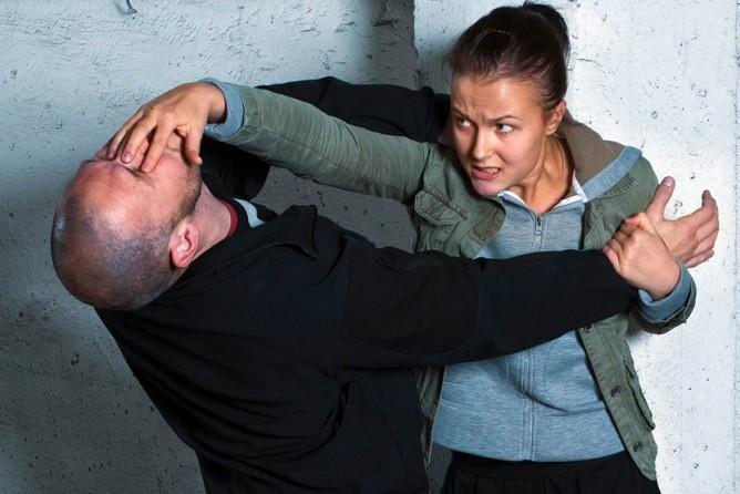 womens-self-defense-1