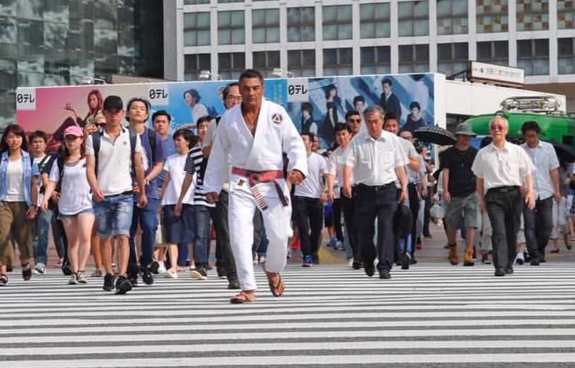 """It's A Way of Life: 9 Aspects Of """"The Jiu-Jitsu Lifestyle"""""""