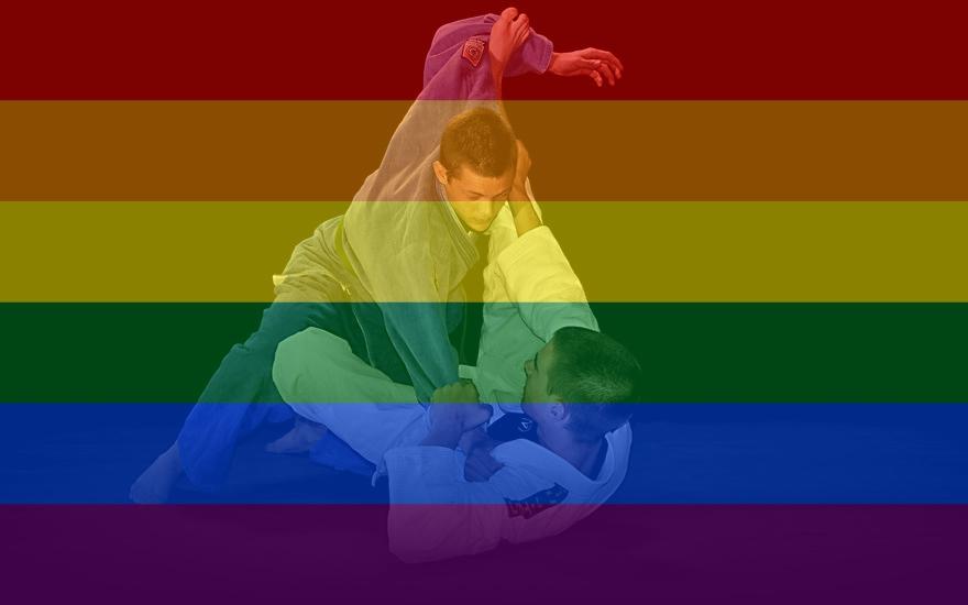 teen gay boy sex movie clips