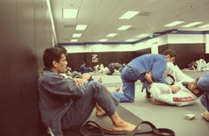 How to Know if Your BJJ Academy is Right for You