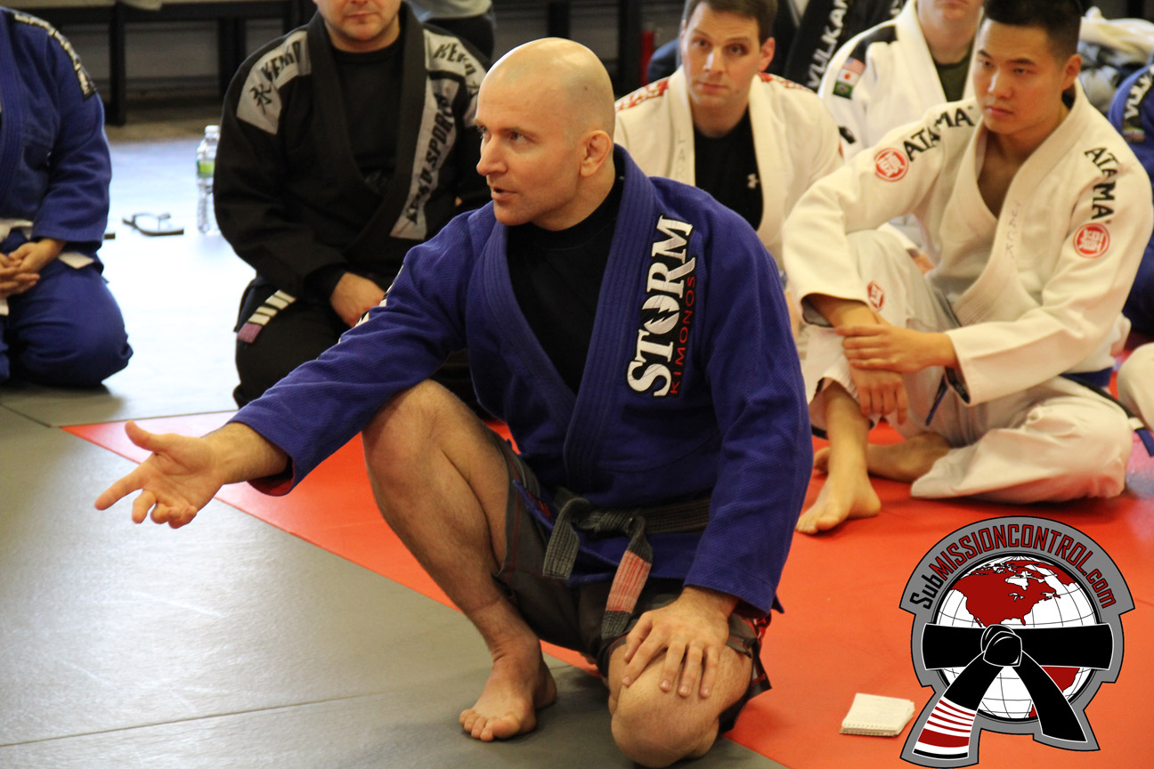 an analysis of judo Judo economics case study solution, judo economics case study analysis, subjects covered capacity planning competition game theory money pricing by adam brandenburger.