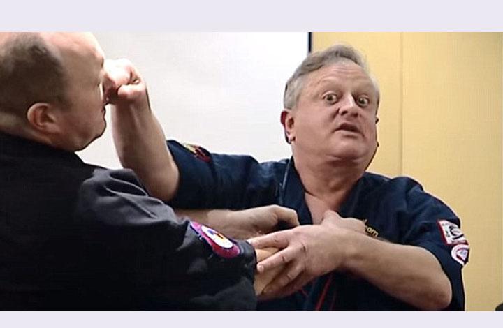 Bullshido Alert: Worst Martial Arts For Self Defense