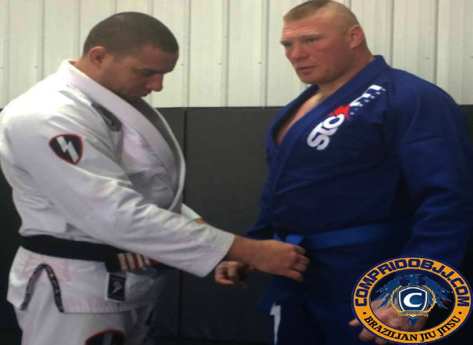 10 Things You Need To Know Before Getting Your Blue Belt