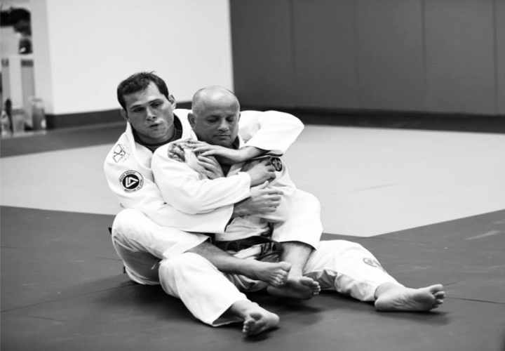 Pro's and Con's of Private lessons (and why you should GO FOR IT)!
