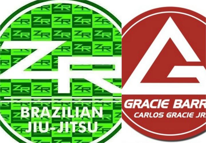 The Biggest Team Switches & Break Ups In Jiu-Jitsu History