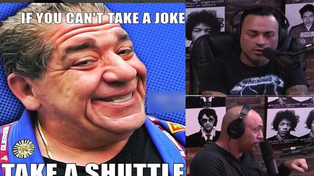 230 comedian joey 'coco' diaz incredibly humble about his jiu jitsu