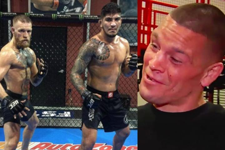 Dillon Dennis Mma >> Dillon Danis Responds To Nate Diaz I Ll Fight Him In Mma