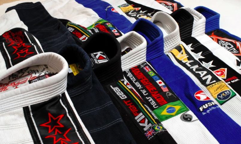 New Website Searches The Web For The Best Deals for BJJ Gear