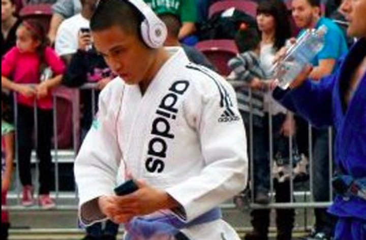 Do Different Types of Music Affect Your Jiu-Jitsu Performance?