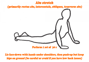 abs-stretch