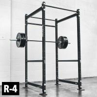 r-4-power-rack-th_1