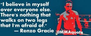 renzo-gracie-confidence-belief
