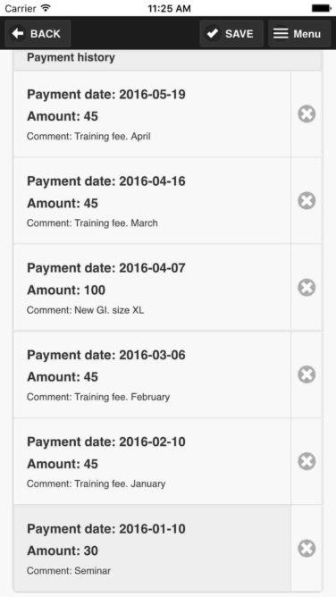 bjj_payment_history_groupman_bjj