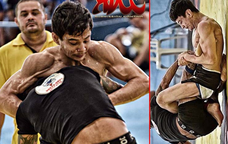 jiu jitsu wallpaper gracie