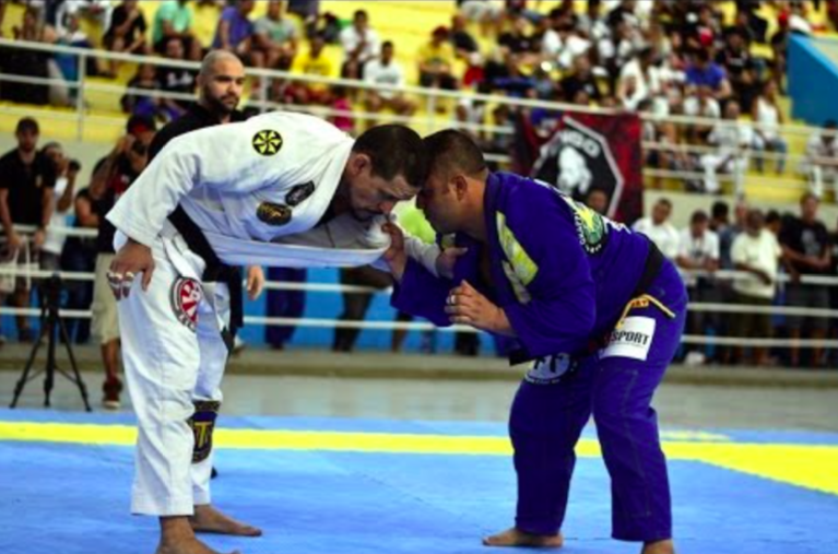 The Positive and Negative aspects of BJJ For Judo