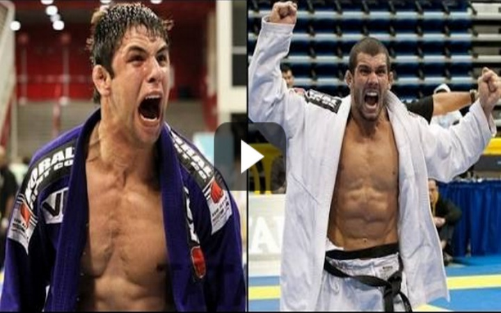 4 Easy Ways to Celebrate A BJJ Victory