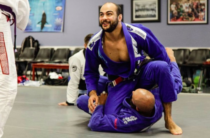 Is it Really Better to Have an Instructor Who Is A BJJ Champion?