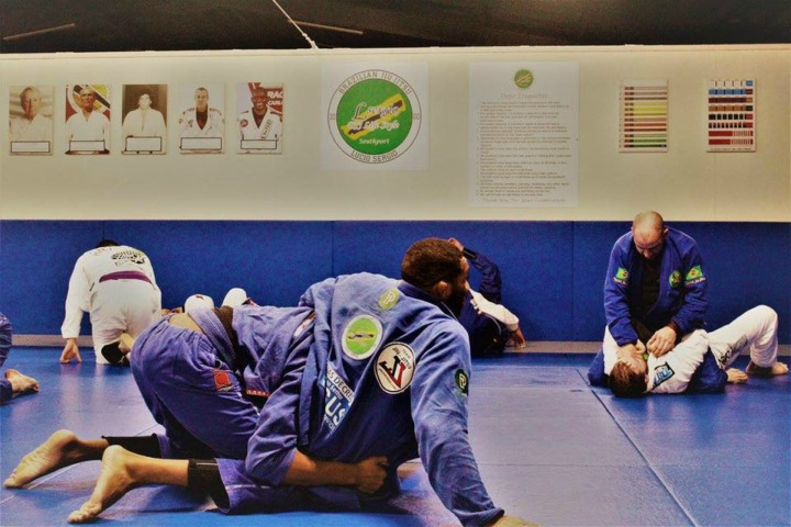 Why A Fundamentals Class is Essential For A BJJ Academy's Long Term Growth
