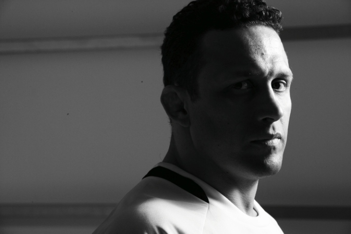 Renzo Gracie's Valuable Lesson: Real Respect vs Superficial Respect