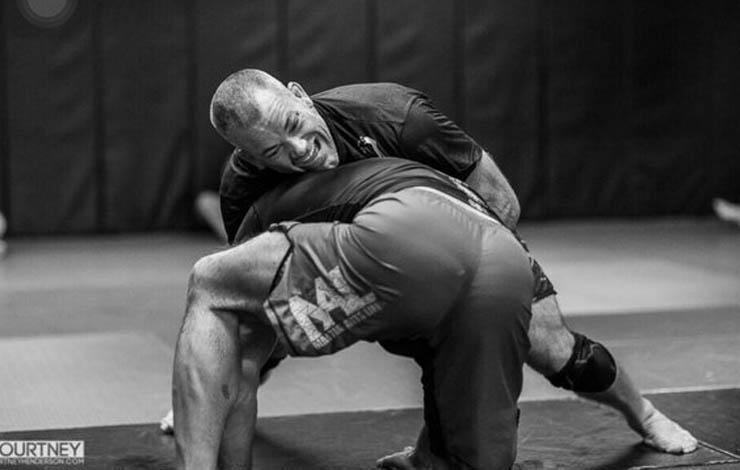 Jocko Willink Don't Count On Motivation, Count on Discipline!