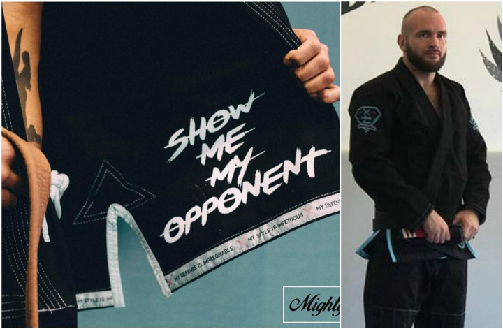 """Rising Brands: We Review Mighty Jungle's """"Battle Rattle"""" Gi"""