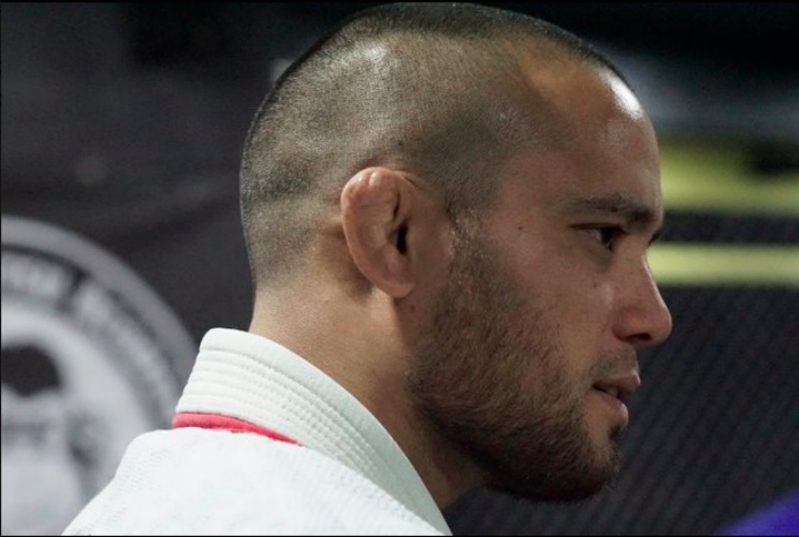 Cauliflower Ear – Myths and True Prevention – What Every Grappler Should Know