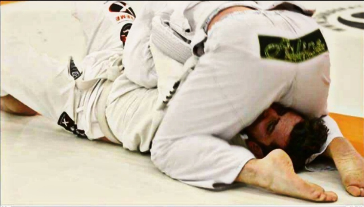 Top 10 most Disrespectful Behaviors in Jiu-Jitsu