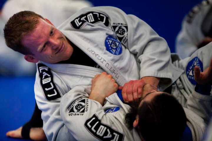 Mistakes To Avoid When Doing BJJ Techniques From the Internet