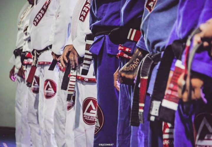 What is a Black Belt in BJJ Really Worth?